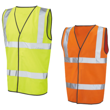 Low price Hot sell  Wholesale safety jacket