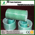High strength FRP pultrusion cable protection tube