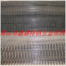 Factory Direct Sale Welded Wire Mesh Panels