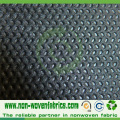 Spunbond Polypropylene PP Nonwoven Fabric