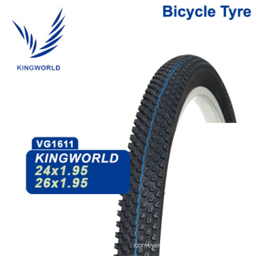 Free Sample Road Bike Tyres