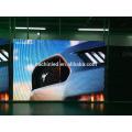 Indoor P3 hohe Qualität Bühnenmiete, TV-Show Hintergrund LED-Display-Wand-Bildschirme
