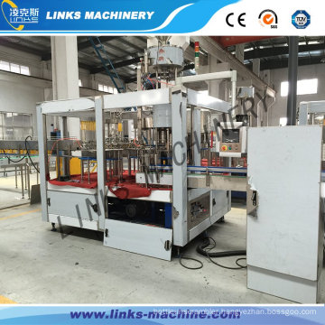 3 in 1 Bottle Filling Machine/Water Bottling Equipment