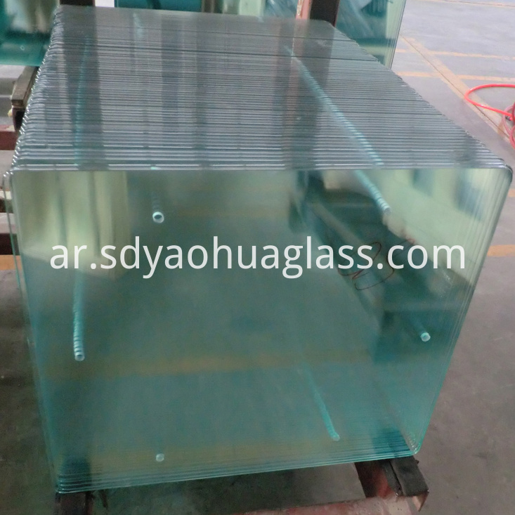 Tempered Glass 1