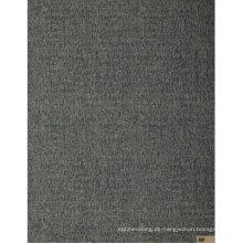 Polyester High Density Dobby Futter für Bekleidung