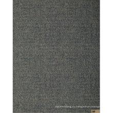 Высокая плотность полиэстер Добби Подкладка для одежды