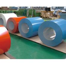 Oferta Prime Prepainted Bobina de aço galvanizado