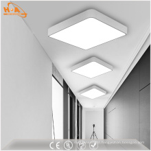 Great Quality LED Module 12W 18W 24W LED Ceiling Lamp