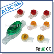 China electrical connector joint wire best price