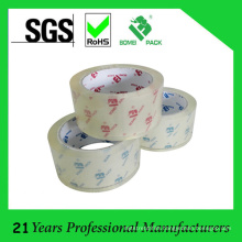Low Noise Packing Tape Factory