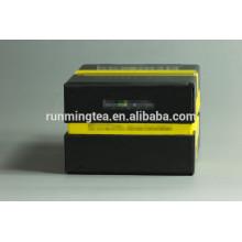 Personalizado caixa de presente caixa de embalagem caixa de chá caixas de embalagens de alimentos caixas
