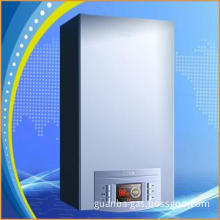 GuanBa heat pumps Ukraine
