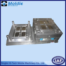 Protomold for Plastic Injection Parts