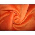 Tejido elástico de lana de lana