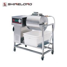 K362 Kithchen Equipment Meat Marinating Machine