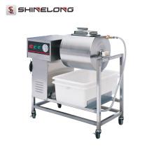 K362 Kithchen Machine à saler les viandes