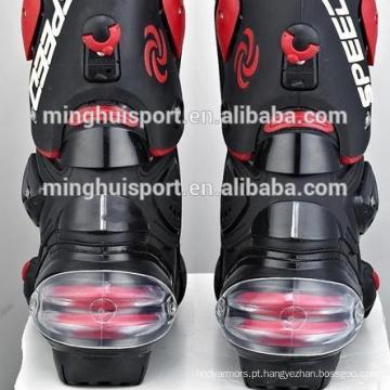 Venda quente China Botas de motocross Botas de corrida de velocidade, Botas de motocross, Botas de motos Venda quente China Botas de motocross Botas de corrida de velocidade, Botas de motocross, Botas de motos