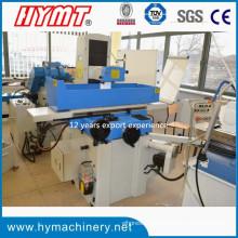 SGA3060AHD máquina de pulido de metal hidráulica completa