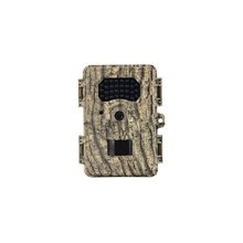bewegingssensor camera buiten wildlife game camera
