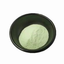 Reines Wasabi-Extrakt-Pulver Bester Preis