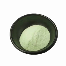 Pure Wasabi Extract Powder Best Price