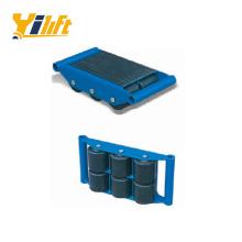 Yi-Lift design fixed type cheap roller skates