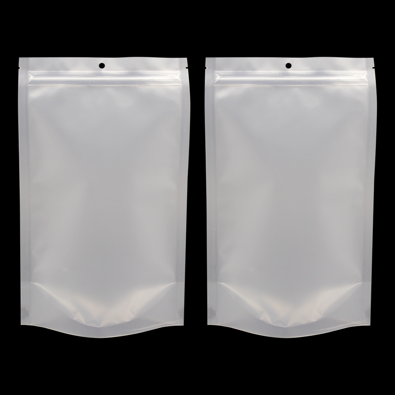 Thickened Aluminum Packaging Bags