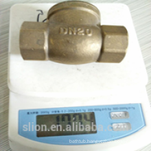 2015 new dn200 check valve from China