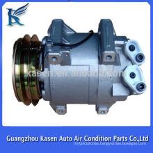 Brand new 12V auto dks15d ac compressor for MITSUBISHI TRITON 2.5L Triton ML MN123626 506211-9191 Z0009897A