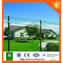 Rouleau de maille hollandaise / grille métallique Holland pour ferme