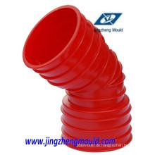 Einspritzung-Plastikrohr-Installations-Werkzeugausstattung
