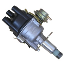 Car 22100-J1710 Ignition Distributor for Nissan