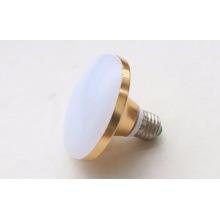 Bulbo caliente del UFO de la venta LED Ight 12W18W24W con E27