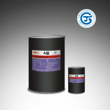 Csj-9905 Two Parts  Silicone Structural Sealant