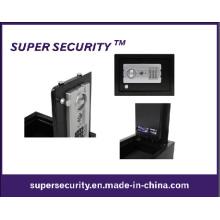 Electronic Digit Keypad Safe (STB34)