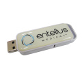 Miglior design Bella penna epossidica USB Flash Pen Drive