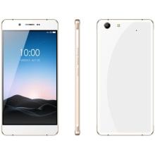 3G Smartphone Qual-Core Dual-SIM-Handy