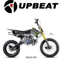 Upbeat 125cc Pit Bike Four Stroke Lifan Pit Bike