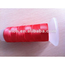 polyester high tenacity sewing thread