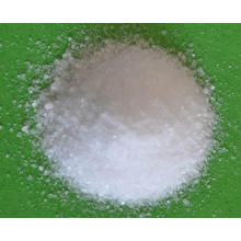 Agriculture Grade Barium Nitrate Powder 99.8% for Firework CAS No. 10022-31-8