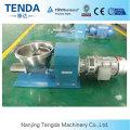 High Speed Feeding Machine for Plastic Industry