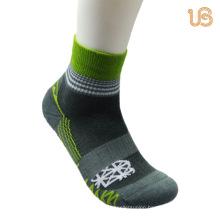 Professional Cycling Socks