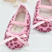 0-12 месяцев Детская обувь ребенка Весна Детская обувь Детская обувь (kx715 (8)