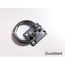 Plaque de fixation marine en acier inoxydable (DR-Z0083)