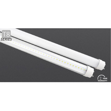 Luz de LED tubo T8 - 1200mm 22W com SMD2835