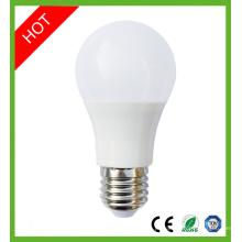 CONDUZIU a bombillas Fabricantes de LED De 3W
