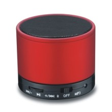 Bluetooth Speaker with Competitve Price Factory in Shenzhen