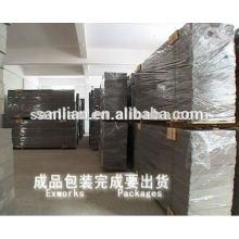 Panel de pared de hormigón prefabricado