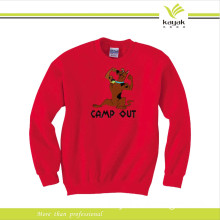 Custom Festival Hoody Pullover Sweater