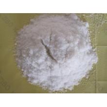 Potassium Sulphate K2so4 Agriculture Fertilizer Sop